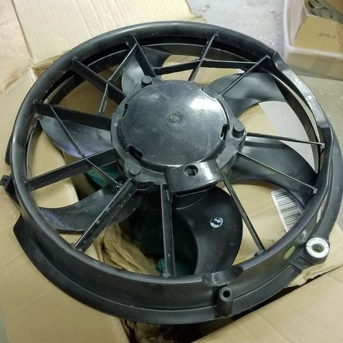 Cooling fan Ford Taurus Mercury Sable 1996-2007 for sale in Bluffdale , UT