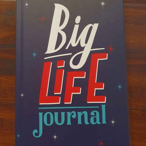 Big life Journal for Teens for sale in Syracuse , UT
