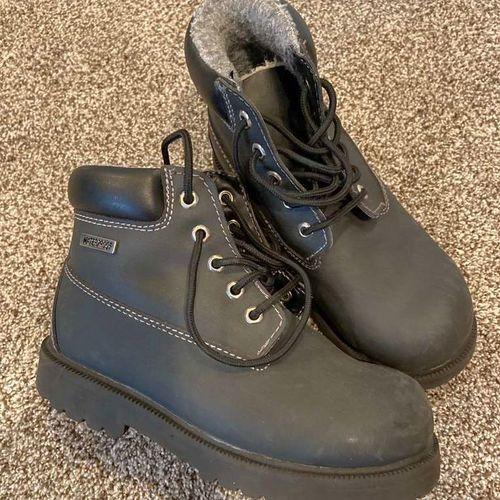 Waterproof Boot 3.5 for sale in Riverton , UT