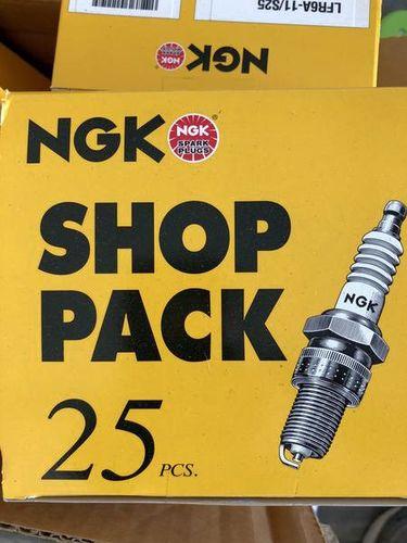 NGK spark plugs for sale in Spanish Fork , UT