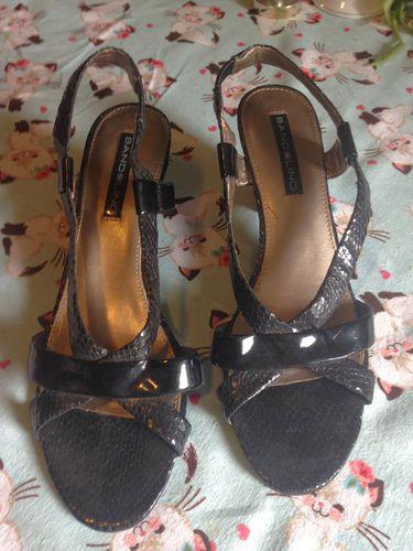 Bandolino Women's shoes for sale in South Ogden , UT