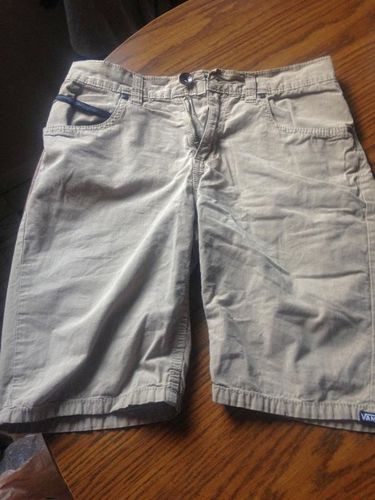 Boys VANS Shorts for sale in South Ogden , UT
