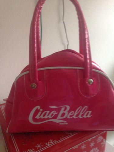 Ciao Bella Italia Purse for sale in South Ogden , UT