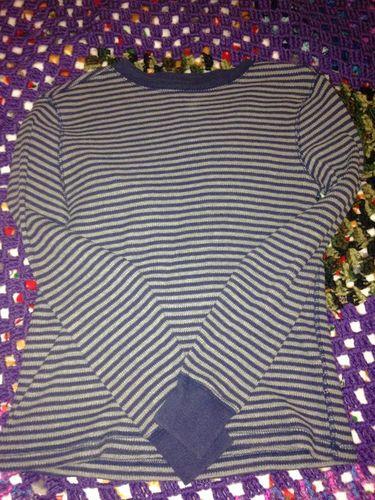 Boys long sleeve shirt for sale in South Ogden , UT