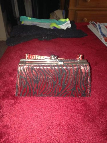 Girls small clutch purse for sale in South Ogden , UT