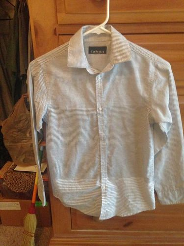 Boys Shirt for sale in South Ogden , UT