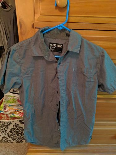 Shirts for sale in South Ogden , UT