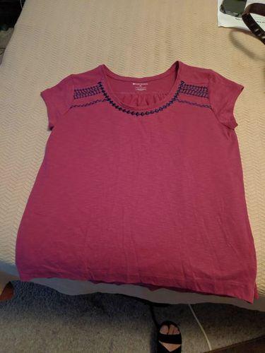 Short sleeve Tops for sale in South Ogden , UT
