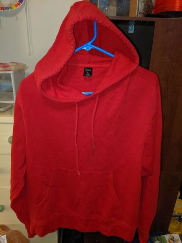 Hoodies for sale in South Ogden , UT