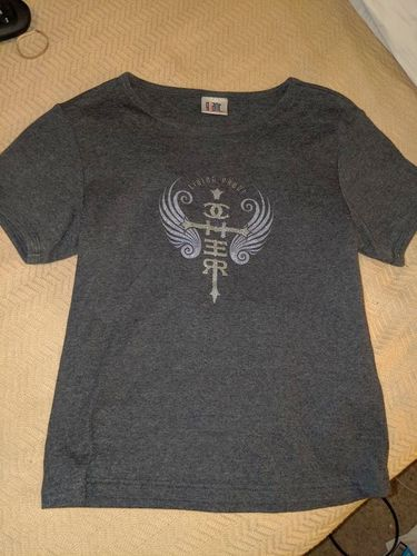 Cher T-shirt for sale in South Ogden , UT