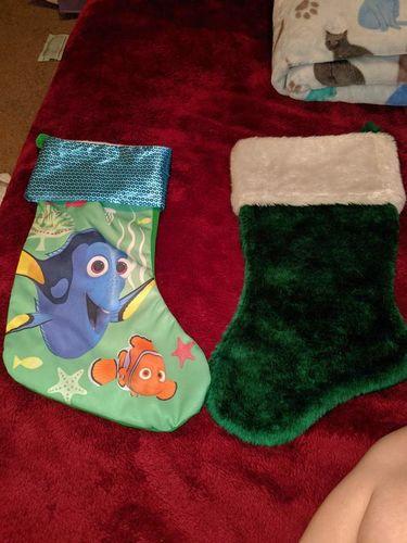 Christmas Stockings for sale in South Ogden , UT