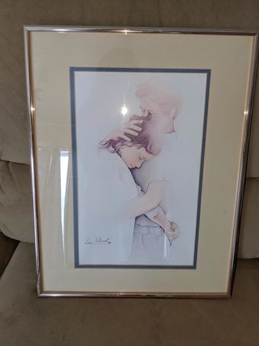 Lou Chantel Picture for sale in South Ogden , UT
