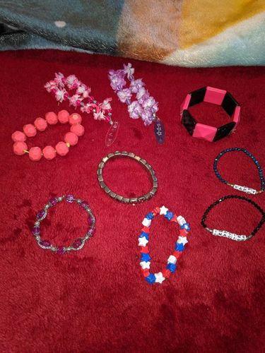 Bracelets for sale in South Ogden , UT