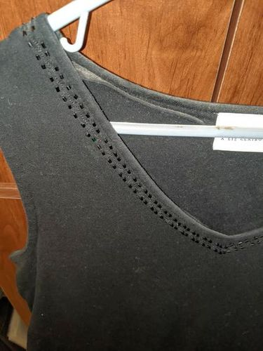 Top sleeveless for sale in South Ogden , UT