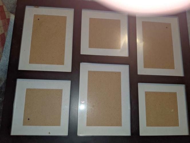 Picture Frame for sale in South Ogden , UT