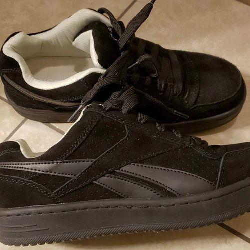 Reebok Steel Toe Shoes for sale in Orem , UT