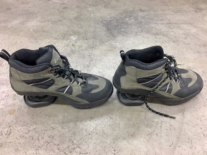 Men's Z Coil Hikers  for sale in St. George , UT