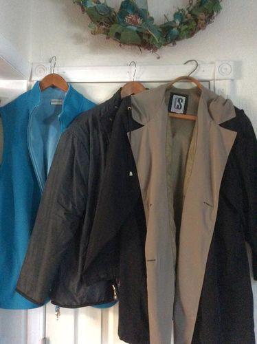 Women's  jackets for sale in Stockton , UT