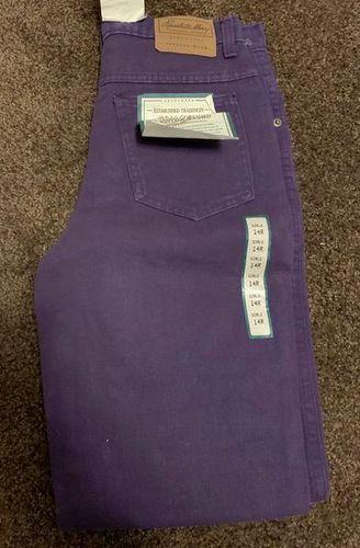 Girls jeans for sale in Stockton , UT