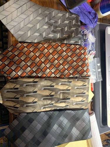 8 Men's neckties for sale in Stockton , UT