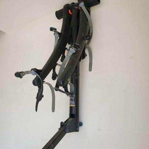 4 Bike Rack Rental for sale in Spanish Fork , UT