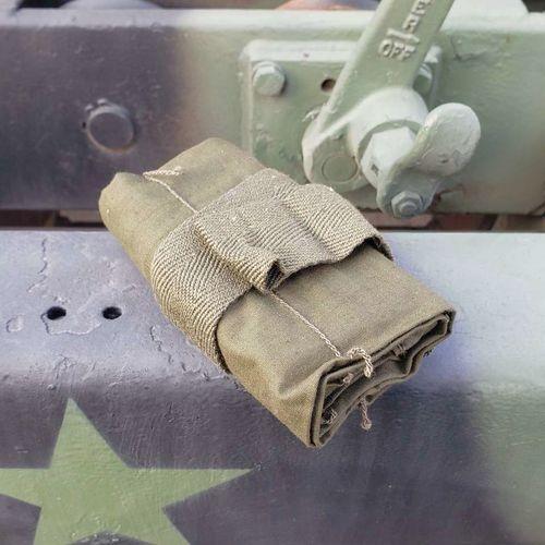 M1 Garand / 30 Carbine Bandoleer  for sale in Provo , UT