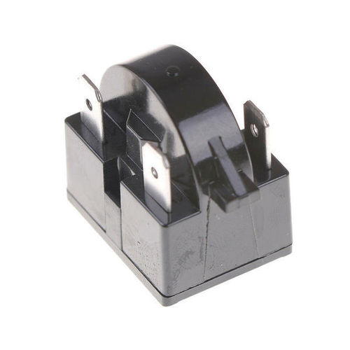 Start Relay QP-02-4.7 For Freezer/Refrigerator for sale in Sandy , UT