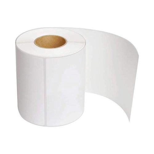 New Roll of Shipping Thermal Printer Label for sale in Sandy , UT