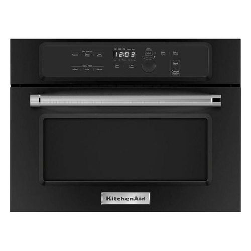 **NEW**KITCHENAID BUILT IN MICROWAVE for sale in Salt Lake City , UT