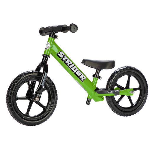 New Strider Bikes Balance Bike for sale in Spanish Fork , UT