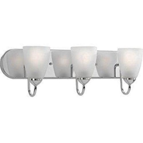 NEW 3 LIGHT VANITY LIGHT *** LOTS for sale in North Ogden , UT