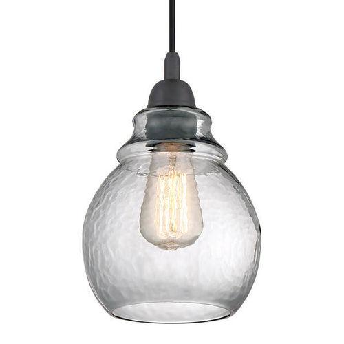 NEW PENDANT LIGHTS  *** LOTS for sale in North Ogden , UT