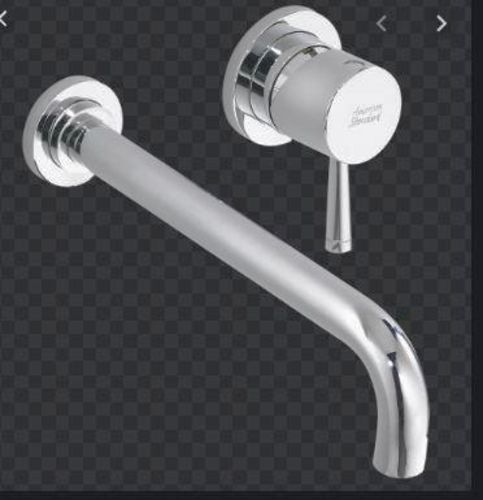 NEW AMERICAN STANDARD SERIN WALL MOUNT FAUCET for sale in North Ogden , UT