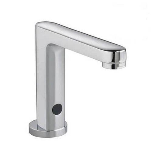 NEW AMERICAN STANDARD SELECTRONIC CHROME FAUCET for sale in North Ogden , UT