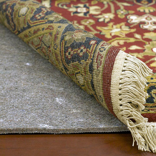 NEW 3' X 5' RUG PAD for sale in North Ogden , UT