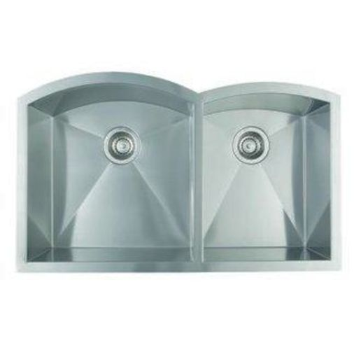 NEW BLANCO ACORN STAINLESS STEEL SINK for sale in North Ogden , UT