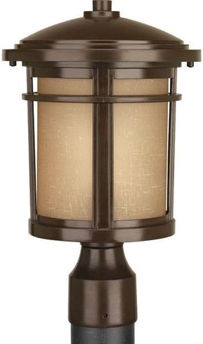 NEW LED PROGESS LIGHTING POST LIGHT (2 AVAIL) for sale in North Ogden , UT