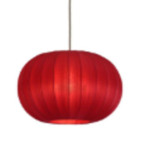 NEW SHANGHAI MEDIUM OVAL CHANDELIER LIGHT for sale in North Ogden , UT