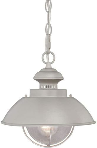 NEW VAXEL OUTDOOR / INDOOR CHANDELIER LIGHT for sale in North Ogden , UT