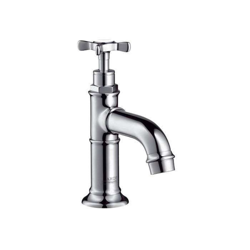 NEW HANSGROHE AXOR MONTREUX CHROME FAUCET for sale in North Ogden , UT