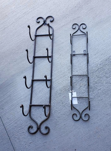 WALL TOWELL HOLDERS for sale in North Ogden , UT
