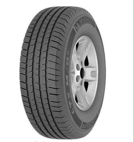 Single Tire 275/55R20 No Rim for sale in Salt Lake City , UT