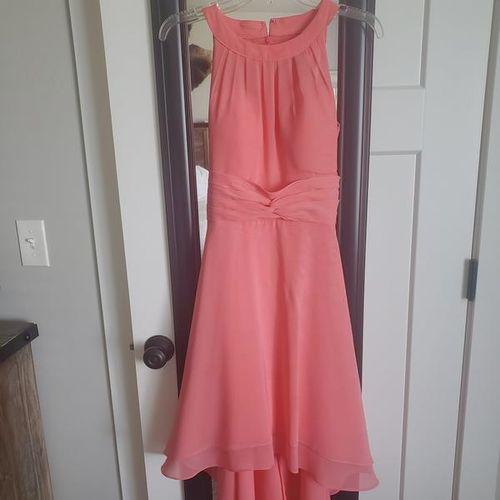 Size 6 dress! for sale in Elwood , UT