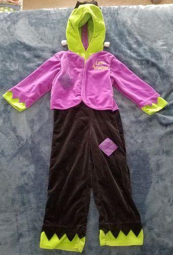 Frankenstein Costume 48M for sale in Taylorsville , UT