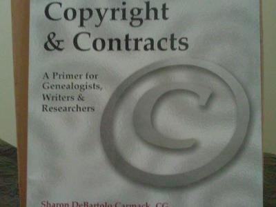 Carmack's Guide to copywrite & contracts