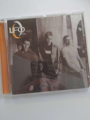 LFO CD for sale in Murray , UT