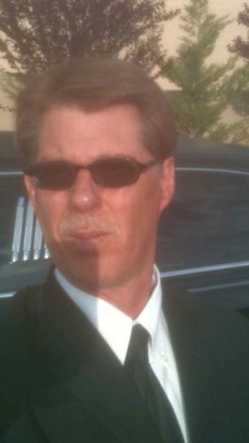 Private Chauffeur Looking For Work for sale in Holladay , UT