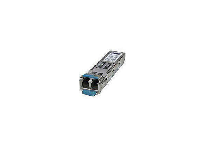 10GB FIBER SR SFP Optics New (20 avail) for sale in Salt Lake City , UT