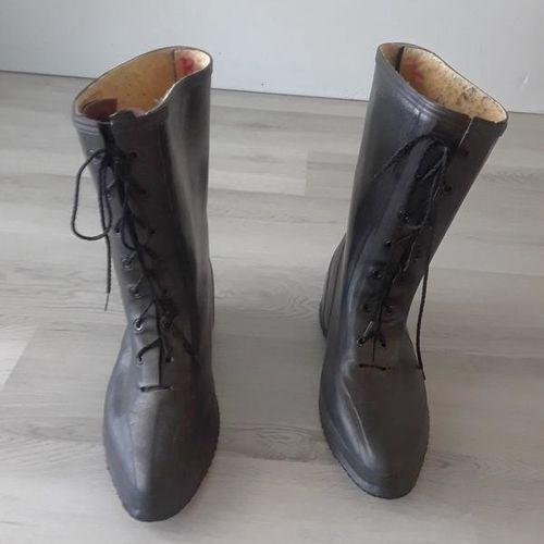 La Crosse Men's Rain boots for sale in Clearfield , UT