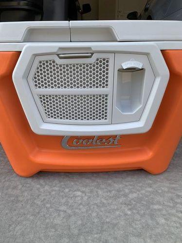 Coolest Cooler for sale in Park City , UT